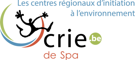 Logo_CRIE_Spa_complet