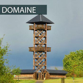 Menu_DOMAINE-01