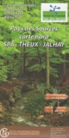 cover_carte_Spa_Theux_Jalhay