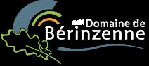 Domaine de Bérinzenne
