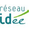 reseauid_1